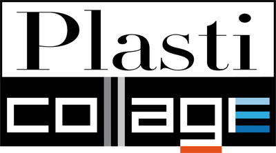 PLASTICOLLAGE