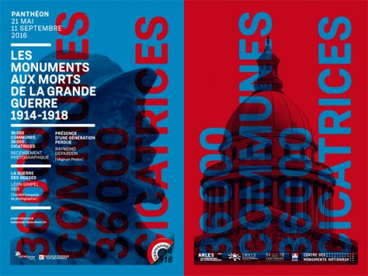 sfp 2016 expo monuments aux morts